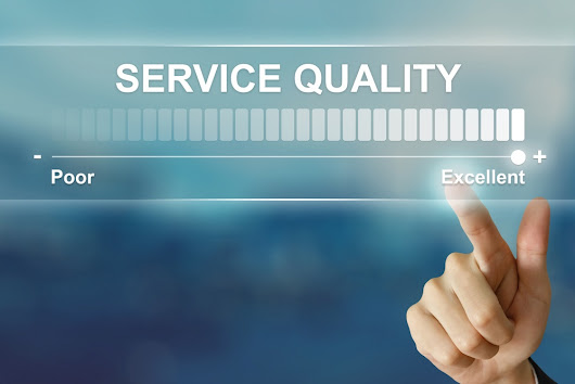 The Role of KPIs in Service Management