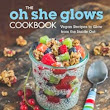 My Favourite Vegan Cookbooks | My Vegan Website