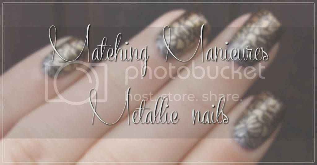 photo matching-manicures-metallic-nails-7_zps9gv6z3dz.jpg