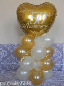 images  anniversary party ideas  pinterest