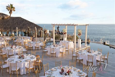 Amazing Cabo Wedding Venue   Be That Bride Events