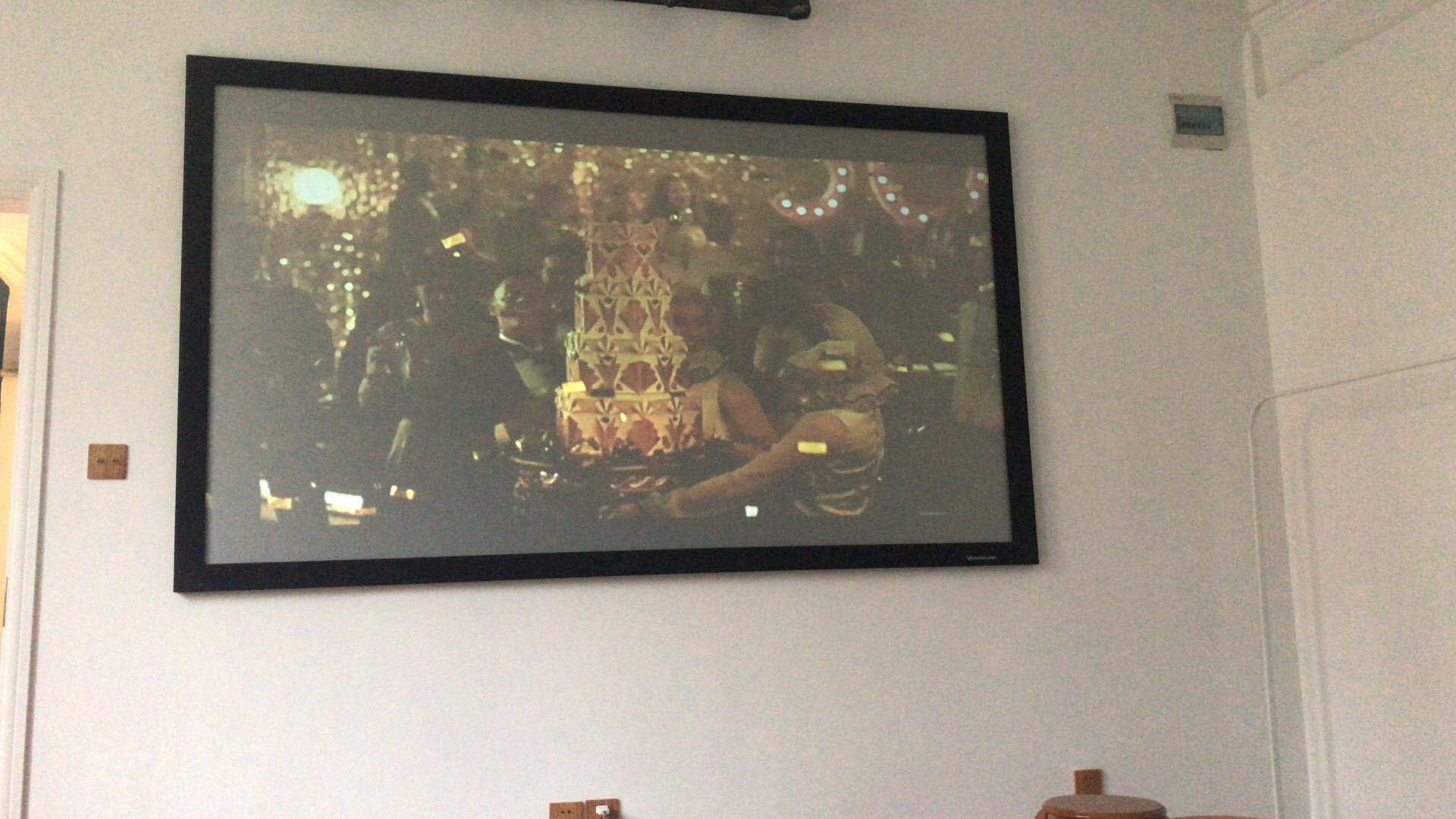 Sunhouse Minshuku Reviews