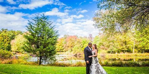Great Bear Golf Club Weddings   Get Prices for Wedding
