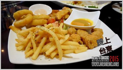 愛上台東義式餐廳09.jpg