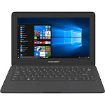 Thomson NEO12A2BK32 Neo 12 11.6 inch Intel Atom, 2GB, 32GB, Windows 10 Laptop - Black