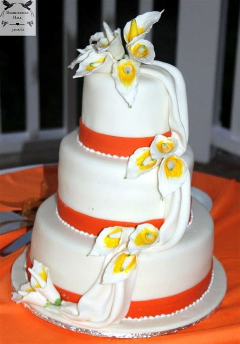 Jamaican wedding cake   idea in 2017   Bella wedding