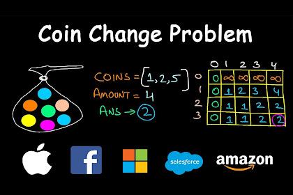 Knapsack Problem Dynamic Programming Leetcode