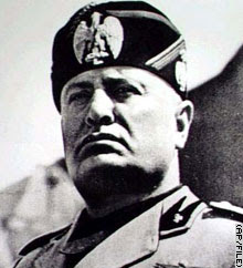 http://www.thehistoryblog.com/wp-content/uploads/2008/07/mussolini.jpg