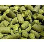 US Columbus Hop Pellets - 1 lb.