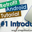 Retrofit Android Tutorial using PHP and MySQL - YouTube