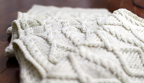 Aunt Sally pattern by Amy Miller