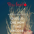 Rizzoli YouFeel di San Valentino: mood erotico - AzureStrawberry: All the books you love in just a blog!