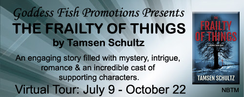 NBTM_TourBanner_TheFrailtyOfThings copy