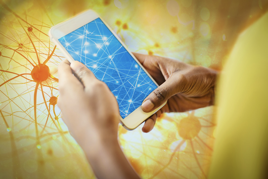 Bringing neural networks to cellphones | Robohub