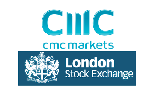 Forex, CFDs broker CMC Markets mulls setting UK IPO price at £2.35-2.75 per share - TheForexReview.com