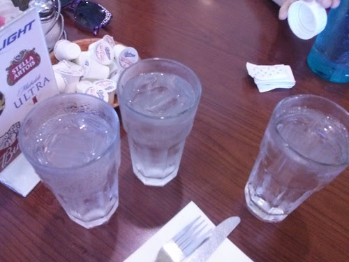 9/14. Liquid