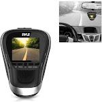 PYLE PLDVRCAM25 Dashboard Camera - 1080p
