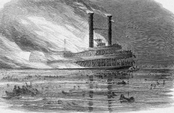http://upload.wikimedia.org/wikipedia/commons/a/a2/Sultana_Disaster.jpg