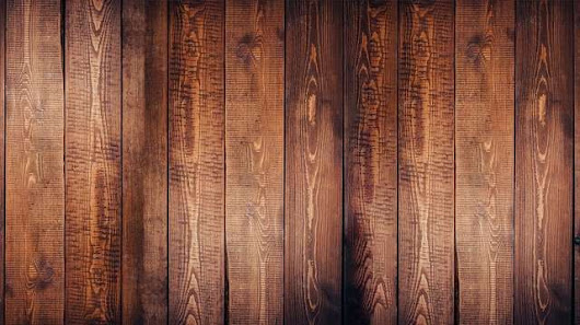 Easy Ways to Clean Reclaimed Wood