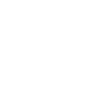 Progress Through Positive Partnerships | Aberdeen City Council