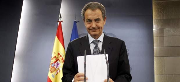 Desde mi charca de ranas casi 36 millones de personas for Oficina del censo electoral madrid