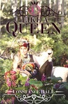 Like A Queen