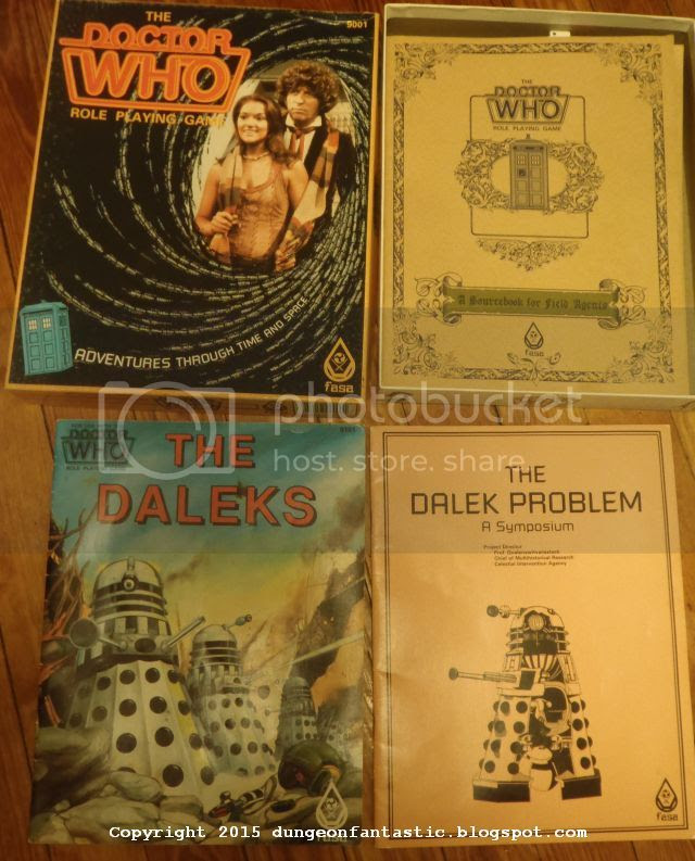 photo Daleks004s_zps2f6d318c.jpg