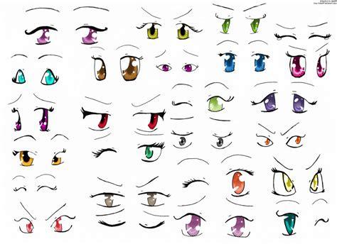 basic manga drawing  anime eyes anime eyes anime