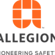 Case study: the CISA solution for San Pier Damiano Hospital - Allegion