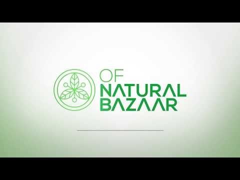 Naturel İntro (İntro Giriş Videosu Hizmeti)
