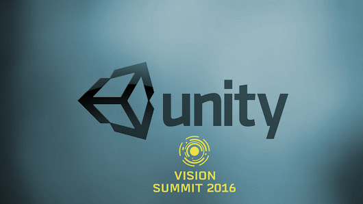 Adding Interactivity To Immersive Cinema With Unity