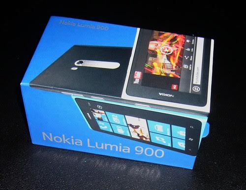 nokia lumia 900_01
