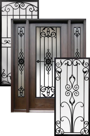steel door design catalogue pdf  | 736 x 1137