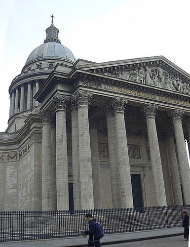 le Panthéon.jpg