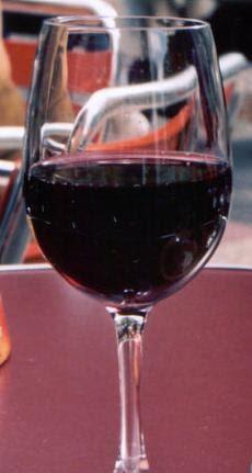 Great Wine Website Designs