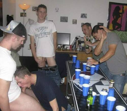 Check out my other blogs   http://gaymanhole.tumblr.com/ ,   http://drinkingdudes.tumblr.com/ , http://sexyboysinjeans.tumblr.com/ ,   http://sweetsoutherncock.tumblr.com/ ,   http://gaybjs.tumblr.com/