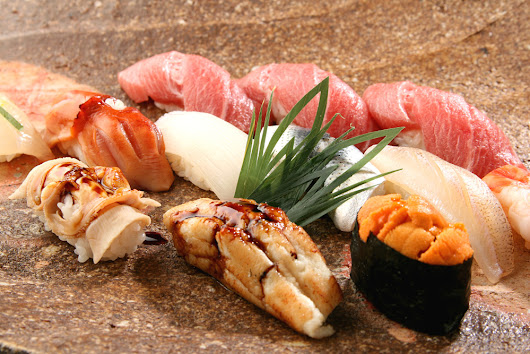 J-DINING | Japan Restaurant guide & Reservation Site.
