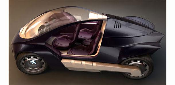 10-Peugeot Stylight