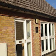 Offices to let in Comberton - Goodman Property