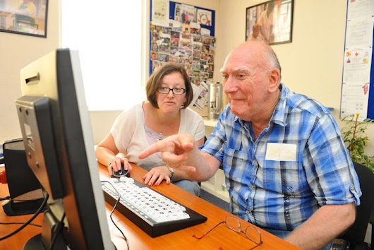 Tips to keep seniors safe on social media – Ashcroft Cache Creek Journal