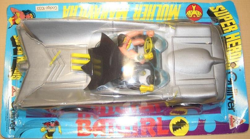 batman_batmobile_argentina