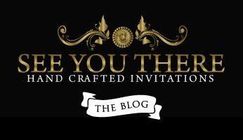 See You There Invitations » Custom Invitations   Windsor