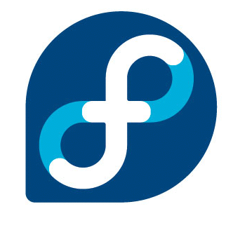 http://pollycoke.files.wordpress.com/2007/06/fedora-logo.png