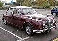 [Image: 120px-Jaguar.3point4.750pix.jpg]