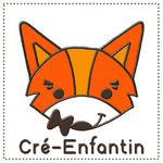 Cre Enfantum