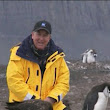 Antarctica's penguins disappearing along with ice