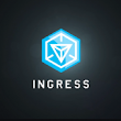 Want to play Ingress? Win an invite here! #Ingress
