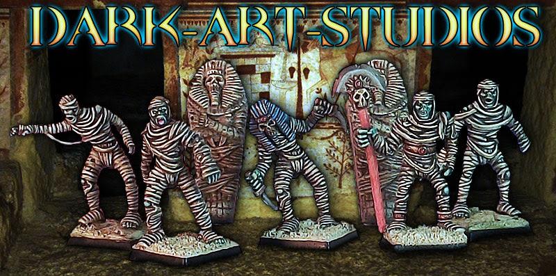 http://www.dark-art-studios.co.uk/dark-art-studios_shop/images/fantasy_miniatures/mummy-collage-2014.jpg