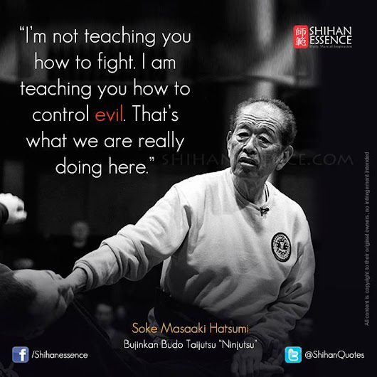 eastwestkaratefitness.com/wp-content/uploads/2015/01/Karate-Quotes-5.jpg