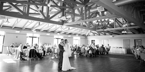 Grand Vue Park Weddings   Get Prices for Wedding Venues in WV